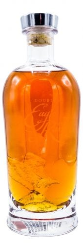 Eagle Rare Bourbon Whiskey 20 Year, Double Eagle Very Rare 750ml